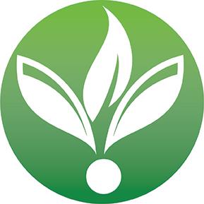 Logo-ITK_Final