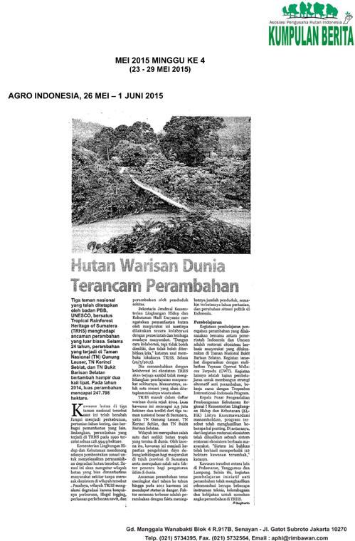 26-1-Juni_agro-indonesia_hutan