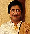 Siti_Nurbaya_Bakar